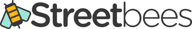 logo-streetbees-2x
