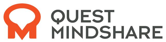 quest mindshare