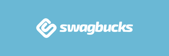 swagbucks 4